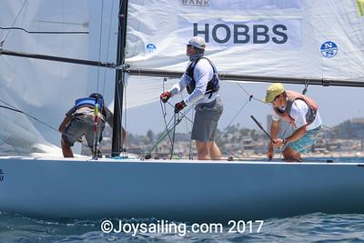 17-July-19_GOVCUP_Newport Beach_BD_-4313