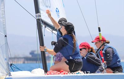 17-July-19_GOVCUP_Newport Beach_BD_-4335