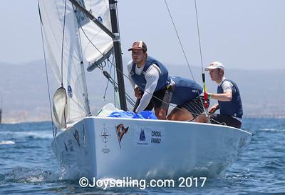 17-July-19_GOVCUP_Newport Beach_BD_-4299