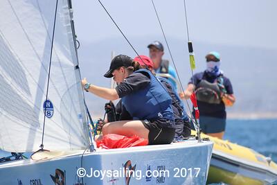 17-July-19_GOVCUP_Newport Beach_BD_-4333