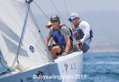 17-July-19_GOVCUP_Newport Beach_BD_-4305