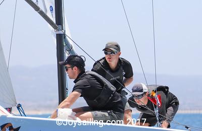 17-July-19_GOVCUP_Newport Beach_BD_-4326