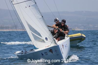 17-July-19_GOVCUP_Newport Beach_BD_-4320