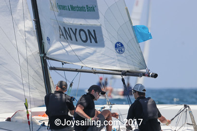 17-07-20_GovCup_Newport Beach_BD_Photog initial_file#-5633