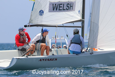 17-07-20_GovCup_Newport Beach_BD_Photog initial_file#-5569