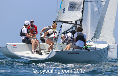 17-07-20_GovCup_Newport Beach_BD_Photog initial_file#-5545