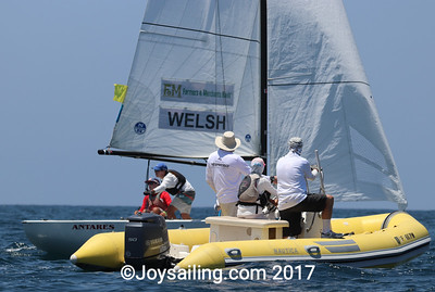 17-07-20_GovCup_Newport Beach_BD_Photog initial_file#-5557