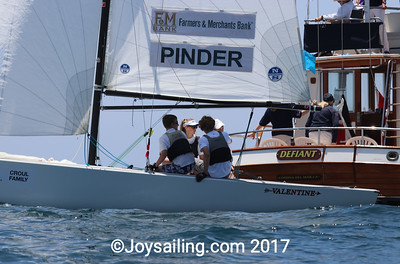 17-07-20_GovCup_Newport Beach_BD_Photog initial_file#-5563