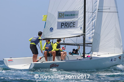 17-07-20_GovCup_Newport Beach_BD_Photog initial_file#-5603