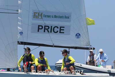 17-07-20_GovCup_Newport Beach_BD_Photog initial_file#-5613