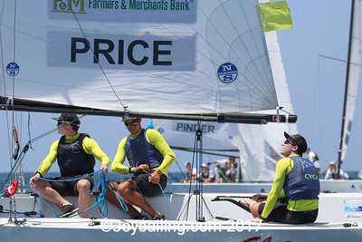17-07-20_GovCup_Newport Beach_BD_Photog initial_file#-5546