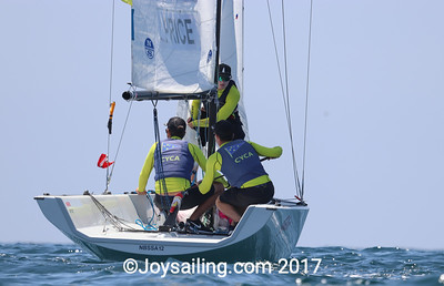 17-07-20_GovCup_Newport Beach_BD_Photog initial_file#-5579