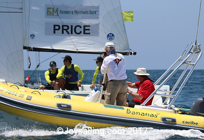 17-07-20_GovCup_Newport Beach_BD_Photog initial_file#-5615