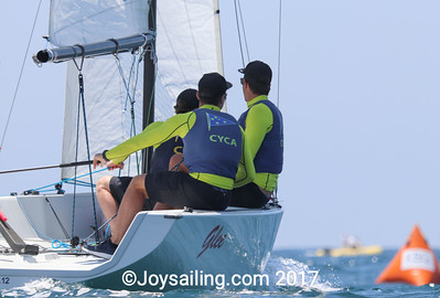 17-07-20_GovCup_Newport Beach_BD_Photog initial_file#-5630