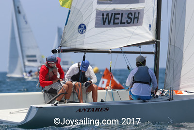 17-07-20_GovCup_Newport Beach_BD_Photog initial_file#-5568