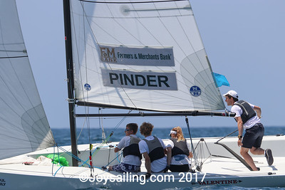 17-07-20_GovCup_Newport Beach_BD_Photog initial_file#-5558