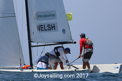 17-07-20_GovCup_Newport Beach_BD_Photog initial_file#-5538