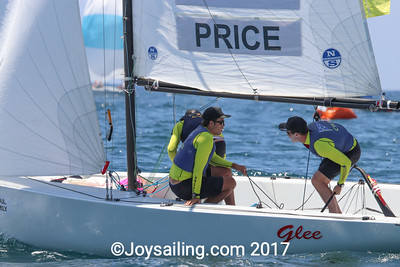 17-07-20_GovCup_Newport Beach_BD_Photog initial_file#-5625