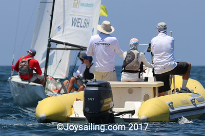 17-07-20_GovCup_Newport Beach_BD_Photog initial_file#-5551