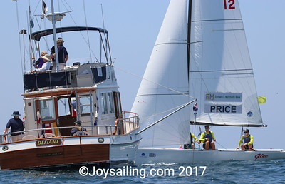 17-07-20_GovCup_Newport Beach_BD_Photog initial_file#-5572