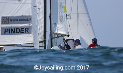17-07-20_GovCup_Newport Beach_BD_Photog initial_file#-5539