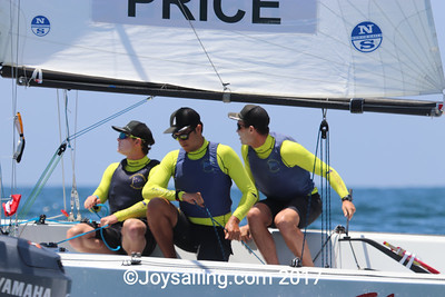 17-07-20_GovCup_Newport Beach_BD_Photog initial_file#-5616
