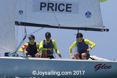 17-07-20_GovCup_Newport Beach_BD_Photog initial_file#-5614