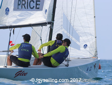 17-07-20_GovCup_Newport Beach_BD_Photog initial_file#-5631