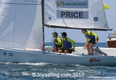 17-07-20_GovCup_Newport Beach_BD_Photog initial_file#-5621