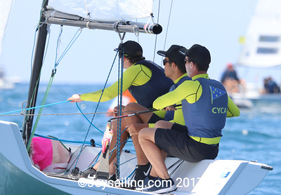 17-07-20_GovCup_Newport Beach_BD_Photog initial_file#-5623