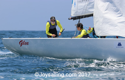 17-07-20_GovCup_Newport Beach_BD_Photog initial_file#-5605