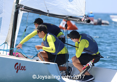 17-07-20_GovCup_Newport Beach_BD_Photog initial_file#-5624