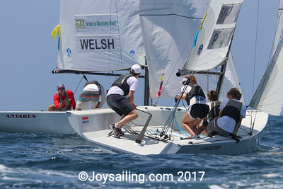 17-07-20_GovCup_Newport Beach_BD_Photog initial_file#-5544