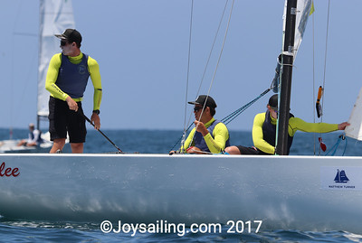 17-07-20_GovCup_Newport Beach_BD_Photog initial_file#-5607