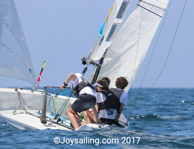 17-07-20_GovCup_Newport Beach_BD_Photog initial_file#-5543