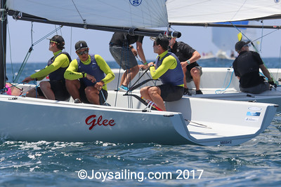 17-07-20_GovCup_Newport Beach_BD_Photog initial_file#-5629