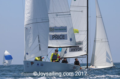 17-07-20_GovCup_Newport Beach_BD_Photog initial_file#-5599