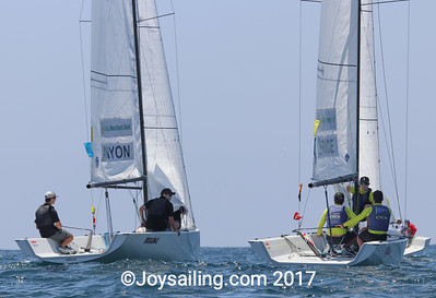 17-07-20_GovCup_Newport Beach_BD_Photog initial_file#-5581