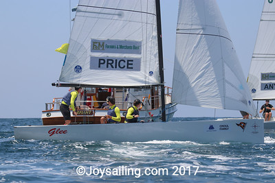 17-07-20_GovCup_Newport Beach_BD_Photog initial_file#-5601