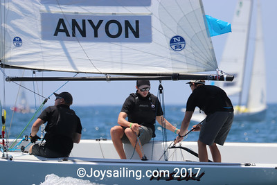 17-07-20_GovCup_Newport Beach_BD_Photog initial_file#-5635
