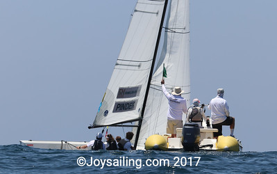 17-07-20_GovCup_Newport Beach_BD_Photog initial_file#-5535