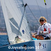 17-07-22_GovCup_Newport Beach_BD_Photog initial_file#-7629