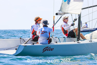 17-07-22_GovCup_Newport Beach_BD_Photog initial_file#-0039