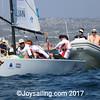 17-07-22_GovCup_Newport Beach_BD_Photog initial_file#-9825