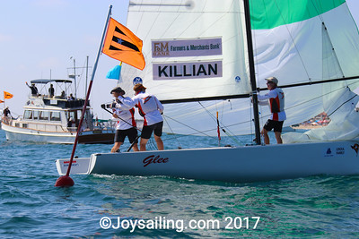17-07-22_GovCup_Newport Beach_BD_Photog initial_file#-0065
