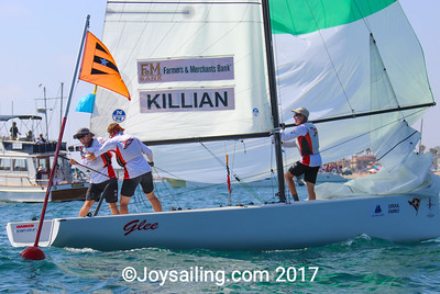 17-07-22_GovCup_Newport Beach_BD_Photog initial_file#-0064