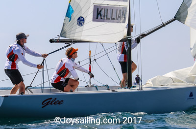17-07-22_GovCup_Newport Beach_BD_Photog initial_file#-0044