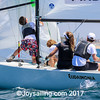 17-07-22_GovCup_Newport Beach_BD_Photog initial_file#-7706