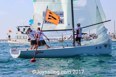 17-07-22_GovCup_Newport Beach_BD_Photog initial_file#-0061