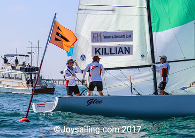 17-07-22_GovCup_Newport Beach_BD_Photog initial_file#-0067